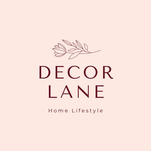 Decor Lane