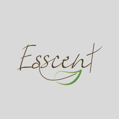 Esscent