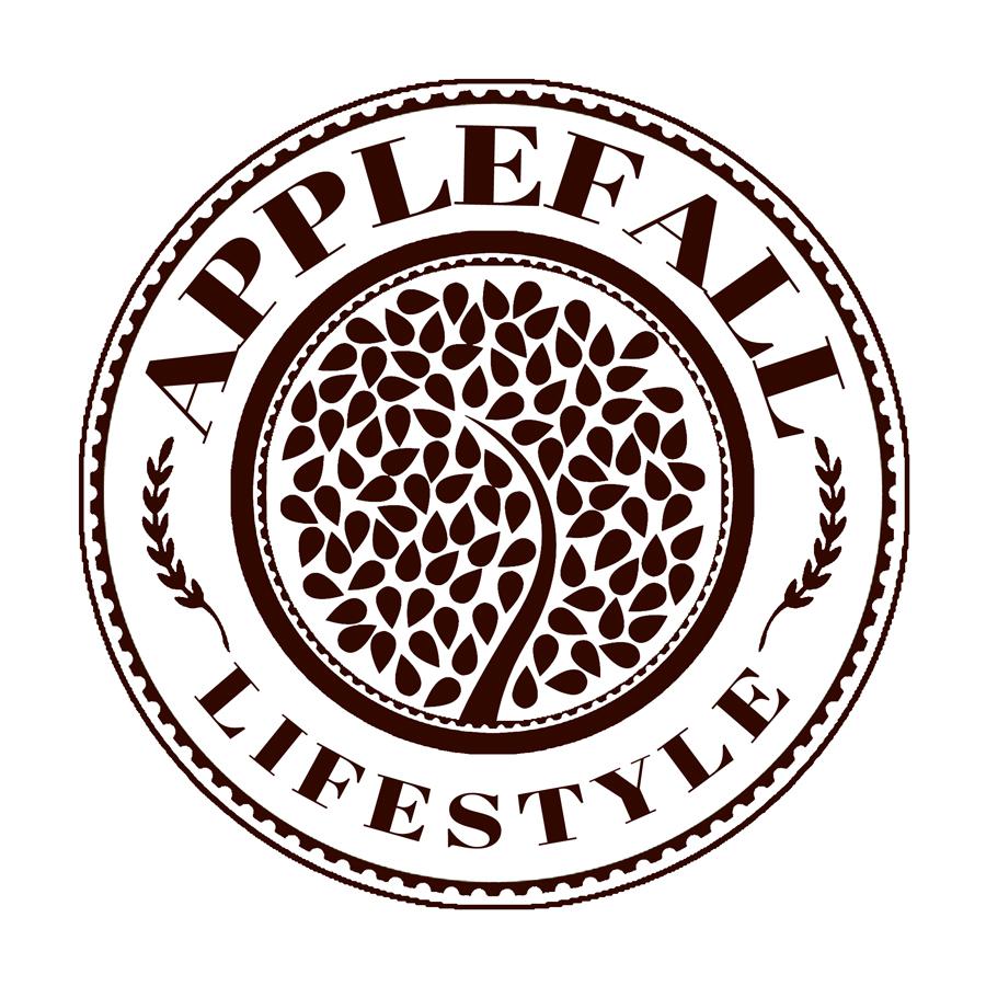 Applefall