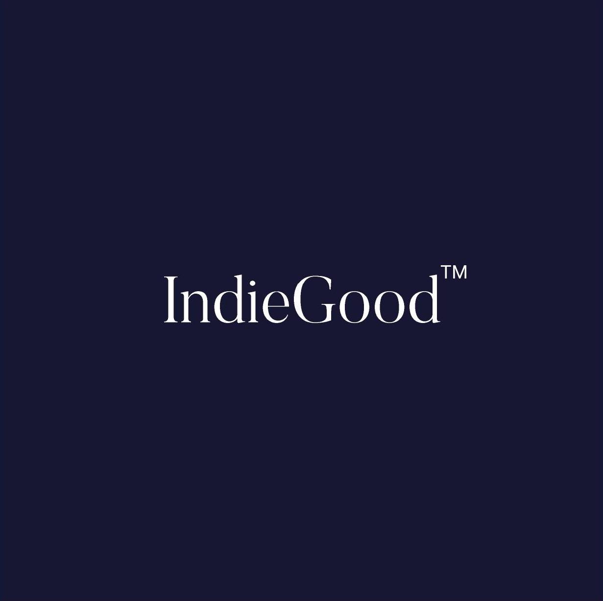IndieGood