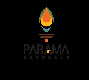 Parama Naturals